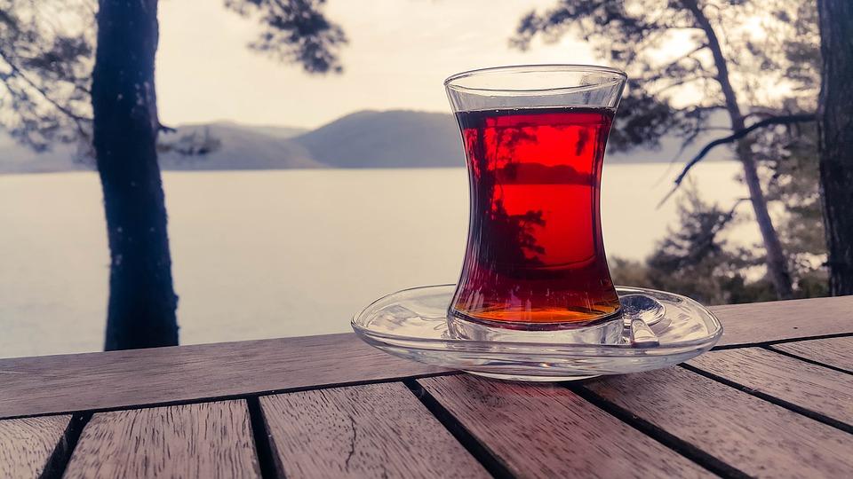 tea-1284366_960_720
